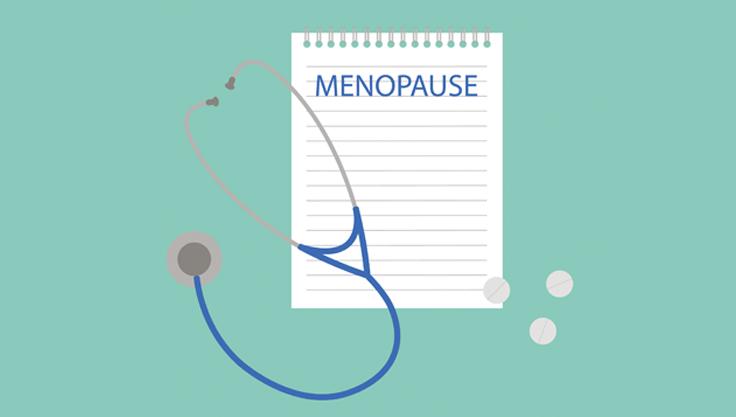 menopause-behandling-mod-inkontinens