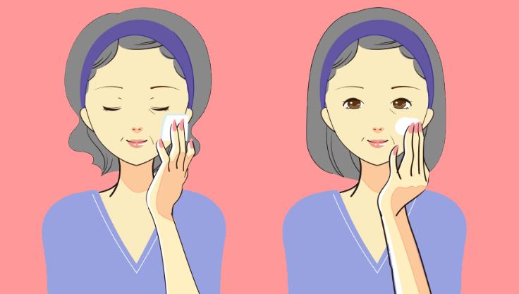 Find den rette solcreme til din hud
